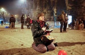 l43-kiev-scontri-piazza-140121093733_big