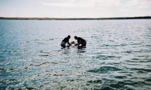 battesimo-acqua
