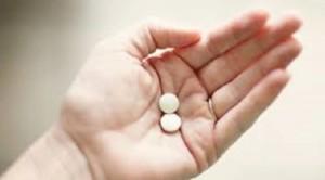 Pillola-abortiva