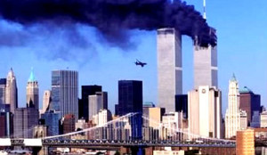 attacco_11_settembre