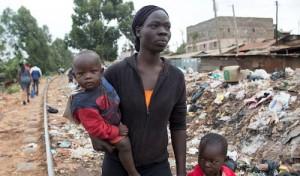 rs4996_kibera_slum_2_-_nairobi-scr