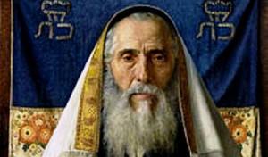 rabbino_altare_pietra