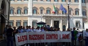rom-la_pietra_2 (1)