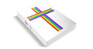 l43-bibbia-130703164905_medium