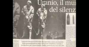 uranio_manifesto_29dic00