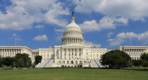 us_capitol_west_side