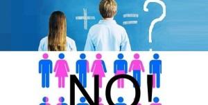 educazione_sessuale_documentogenitori