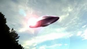 disco-volante1