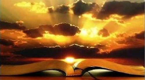 Risultati immagini per sapienza di dio