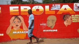 ebola-sierra-leone-ansa1