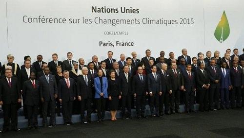 COP21_Presidenti