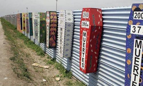 1200px-tijuana-san_diego_border_deaths