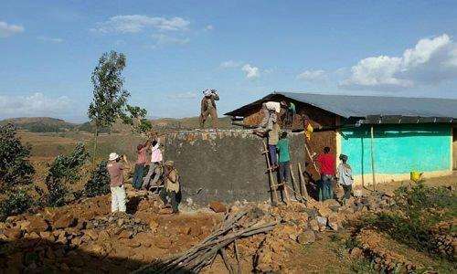 etiopia_acqua