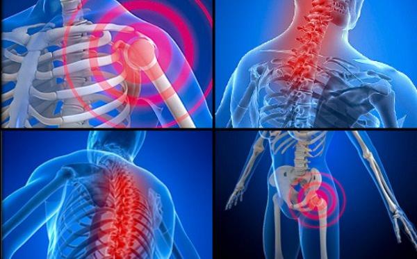 fibromialgia-cure