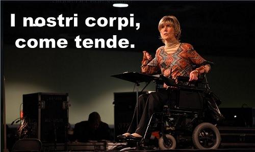 come_tende
