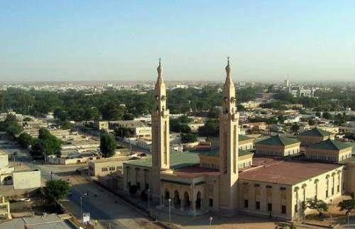 1200px-central_mosque_in_nouakchott