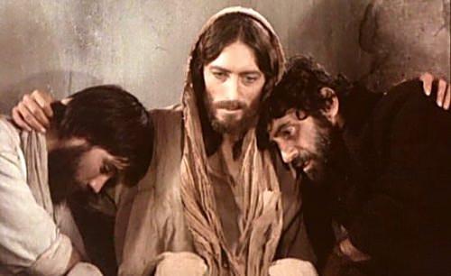 Gesù_2