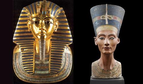 mascara-tutankhamon11