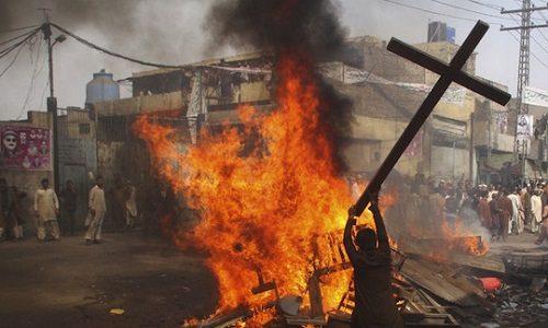 pakistan-cristiani-islam