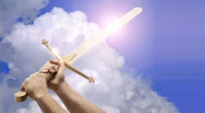 Risultati immagini per Immagini dell'Avvertimento di Cristo