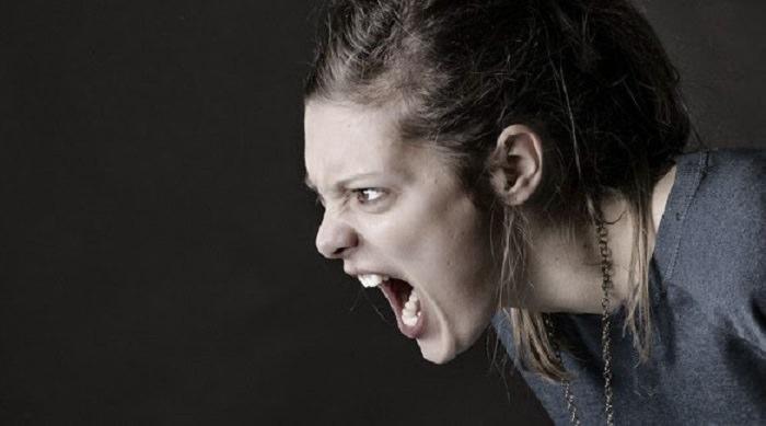 Persone Arrabbiate Immagini.Perché Le Persone Gridano Quando Sono Arrabbiate Notizie